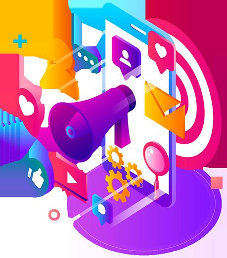 Jasa Pembuatan Video Marketing gambar 3