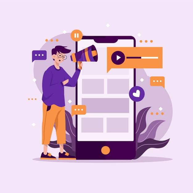 gambar artikel video marketing di instagram