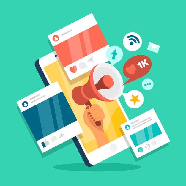 video marketing di instagram