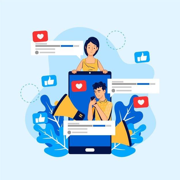 video marketing di instagram gambar pendukung